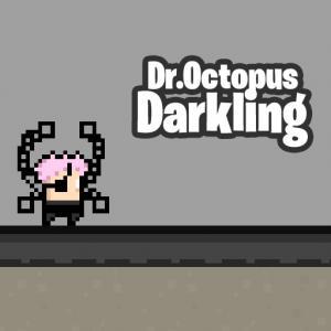 Dr Octopus Darkling