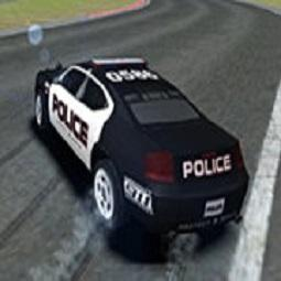 Drift Race