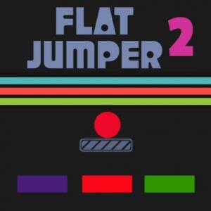 Flat Jumper 2