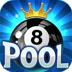 Miniclip Pool