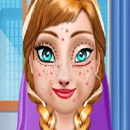 Ordinary Girl's Cosmetic Surgery