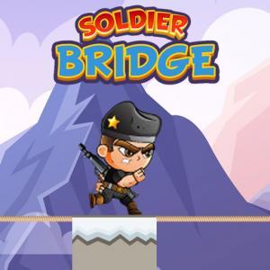 Soldier Bridge