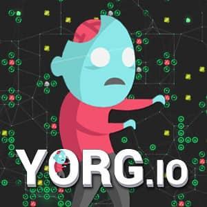 Yorg. io