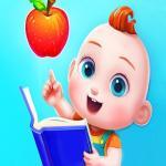 Baby Preschool Learning