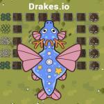 Drakes .io