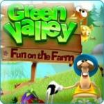 Farm Valley