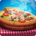 My Pizza Outlet