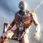 Super Crime Steel War Hero